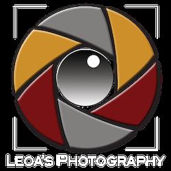 Leoa's Photography